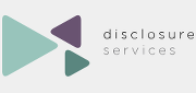 Disclosure Services, Wrexham, UK